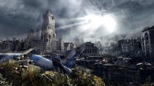 НАТО, США, Россия, война, конфликты, ядерное оружие, армия России, армия США, Рабинович, мнение
