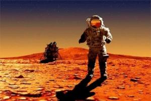 Nasa, космос, наука, ученые, Луна, люди, корабли, экспедиция