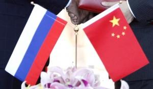 Китай, Россия, США, ИноСМИ