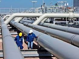 JKX Oil & Gas JKX, Украина, работа, остановила, налог, газ, лицензия