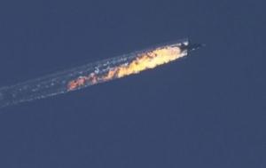 турция, сирия, армия россии, происшествия, крушение су-24, политика, путин