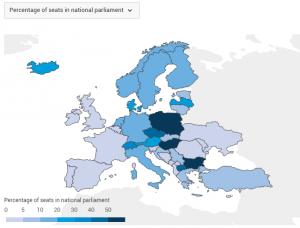 правые партии, популистские партии, евросоюз, польша, венгрия, болгария, чехия, украина, политика, свобода, правый сектор, общество, выборы, рейтинг,