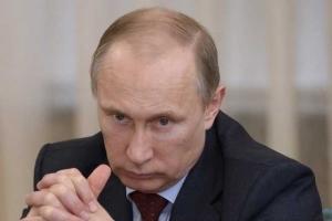Немцов, Путин, политика, Дадаев, криминал, убийство
