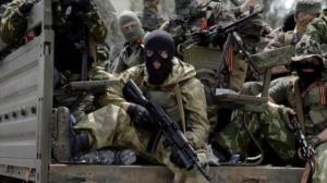 Плотницкий, Москаль, перемирие, Донбасс, АТО, Луганск, ЛНР, восток, Луганская республика