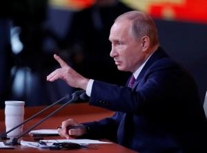 Россия, Сенцов, Путин, Яблоко, Освобождение.
