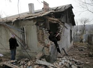 верховная рада, новости украины, восток украины, донбасс, донецк, луганск