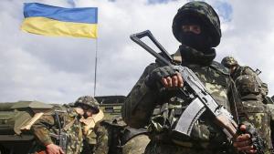 Война, Донбасс, Украина, Артиллерия, Донецк