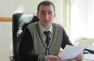 самоубийство, Полтава, директор, телеканал, ножевые ранения