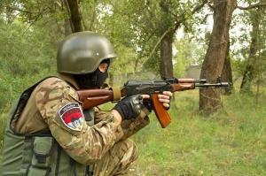 аваков, батальон шахтерск, ато, юго-восток украины, происшествия, донбасс. армия украины, мвд украины, новости украины
