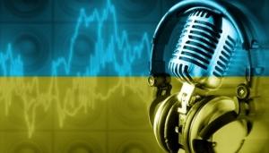квоты, украинский язык, телевидение, радио, контент