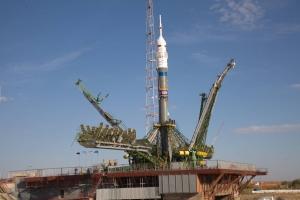 новости космоса, наука и техника, запуск ракеты союз