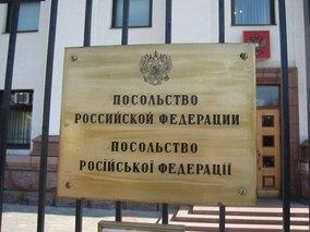сапогов, гру, советник, посольство