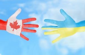 Канада, Украина, торговля, экспорт, пошлины, отмена, международная торговля