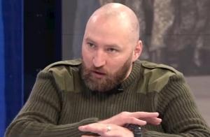 захарченко, убийство, украина, днр, донецк, россия, путин, кадыров, гай