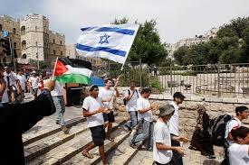 новости израиля, новости палестины, сектор газа, новости мира