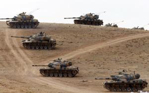 весенний щит, турция, война в сирии, идлиб, армия россии, асад, эрдоган, путин, вс турции, потери