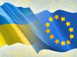чехия, евросоюз, украинский кризис, стратегия