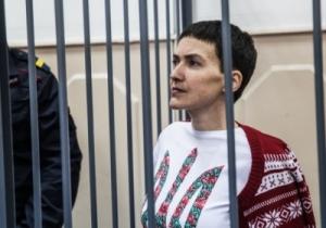 надежда савченко, мид, франция, украина, политика, россия, суд, приговор, здоровье, голодовка