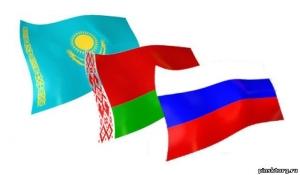 таможенный союз, ЕАЭС, доллар, евро, рубль
