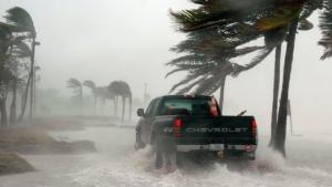 сша, видео, кадры, ураган харви, природа, природная катастрофа, штат техас, разрушения
