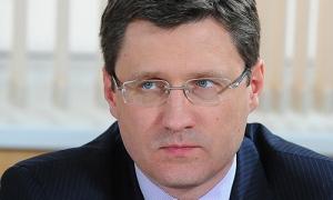 Россия, Украина, бизнес, газ, поставки, долг, оплата, минэнерго