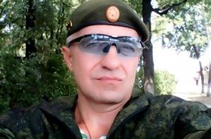 украина, война на донбассе, потери, днр, бациян, всу, оос