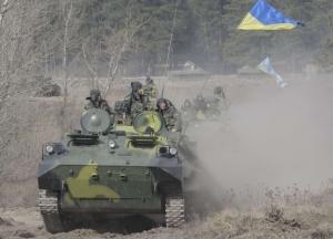 украина, донбасс, ато, армия, бюджет