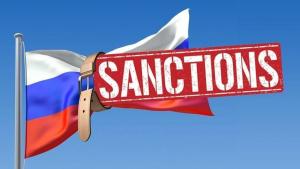 Украина, Политика, США, Россия, Санкции, Тейлор.