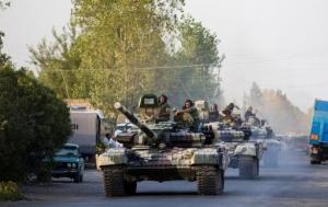 нагорный карабах, армения, азербайджан, война, потери, происшествия