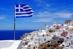 евросоюз, еврозона, греция, премьер-министр, алексис ципрас