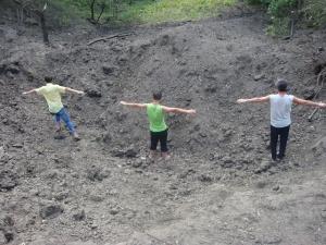 Шахтерск, АТО, ДНР, Армия Украины, расследование, малазийский боинг