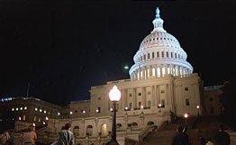 конгресс, сша, эвакуация, политика, общество, происшествия, мир, новости