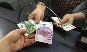 валютный сбор, повышение, 4 раза