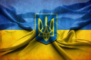 украина россия, война, независимость, порошенко, киев