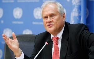 Украина, АТО, война, Донбасс, минские соглашения, перемирие, переговоры в Минске, КПП, Луганск, Сайдик