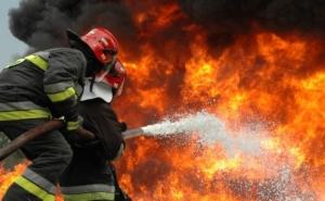 украина, крым, керчь, взрыв, религиозна организация, добрая весть, следком, уголовное дело, служба спасения, пожар
