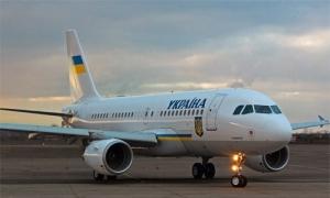 Петр Порошенко, командировки, поездки, заграничные командировки, визиты, экономика, общество, новости Украины
