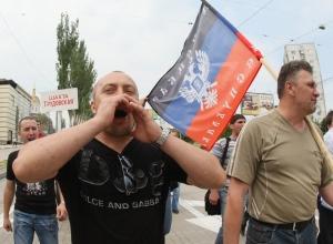 Беларуссия, Вакульчик, Донбасс, Донецк, ДНР, ЛНР, Луганск, АТО, Нацгвардия, армия Украины, общество