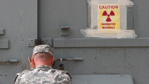 Военное обозрение, war, Армия США,Новости США