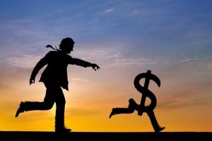 россия, экономика, госдолг, инвестиции, санкции  инфляция, рубль