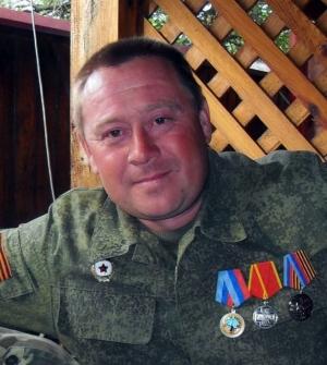 плотницкий, лнр, луганск, охранник, террористы, армия россии, наемники, ато, донбасс, новости украины