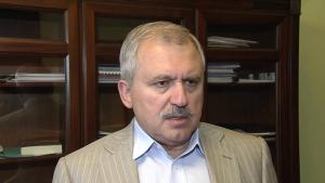 Андрей Сенченко, Владимир Зеленский, новости, Украина, референдум, Крым, Донбасс