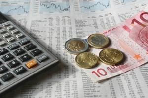 новости России, курс валют, рубль, доллар, евро, гривна, НБУ, экономика, бизнес