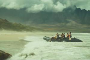 Rammstein, Ausländer, клип, африка, линдеманн