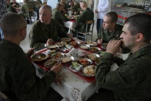 запорожье, армия украины, ато, восток украины, донбасс