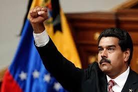 Мадуро, Роухани, Соглашение, падение, цена, нефть, Иран, Венесуэла