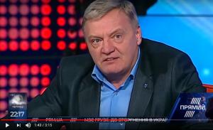 Украина, политика, выборы, зеленский, тимошенко, грымчак, кандидаты