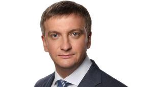 новости украины, ситуация в украине, министр юстиции украины, переговоры в минске