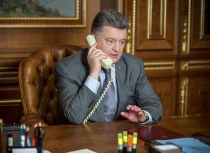 россия, украина, санкции, порошенко, евросоюз