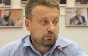 ДНР, ЛНР, восток Украины, Донбасс, блокада, ордло, экономика